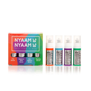 NYAAM NYAAM serum 4P