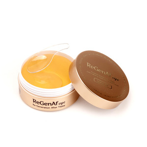 Premium [Gold & EGF] hydro-Gel Eye Patch